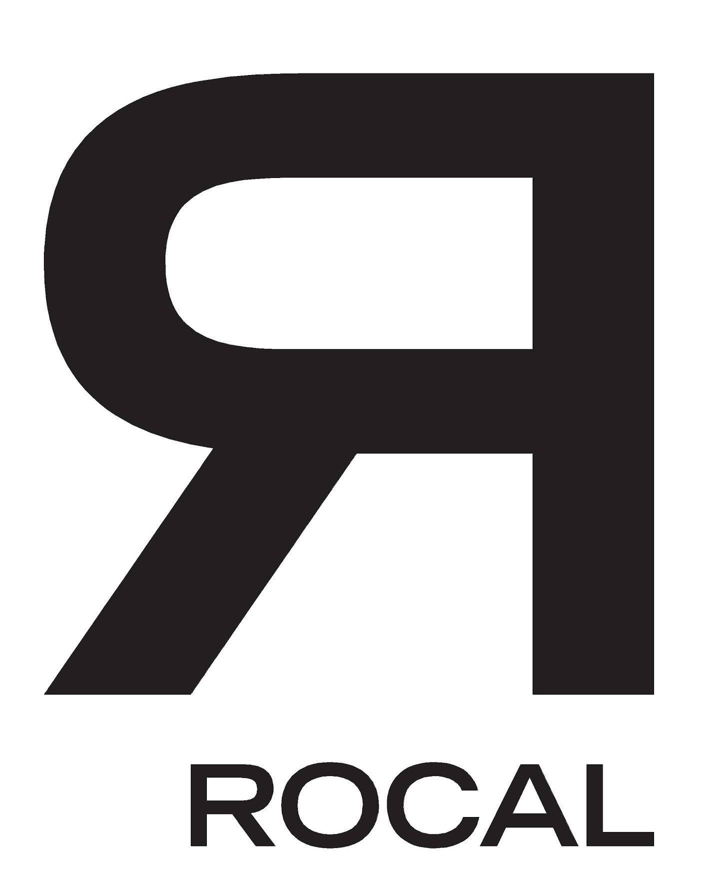 Rocal